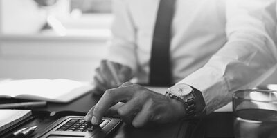Best Practices for Plan Fiduciaries