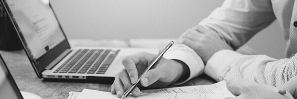 QuickBooks Techniques Every User Should Know