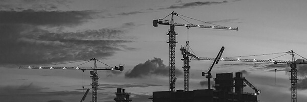 Financial Statements in the Construction Industry
