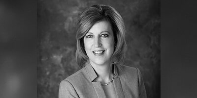 Lutz Launches Family Office Services; Adds Lisa Strutzel