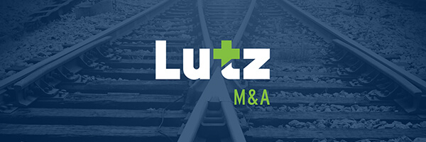 Lutz M&A Advises eX² Technology on its Recapitalization by Columbia Capital