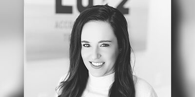 Lutz adds Colleen Boyd to Grand Island Office
