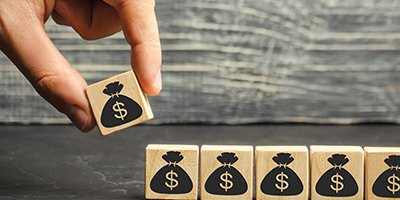 Net Working Capital: What is it and How is it Used?