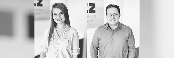 Lutz adds Obermier and Schultze to Grand Island Office