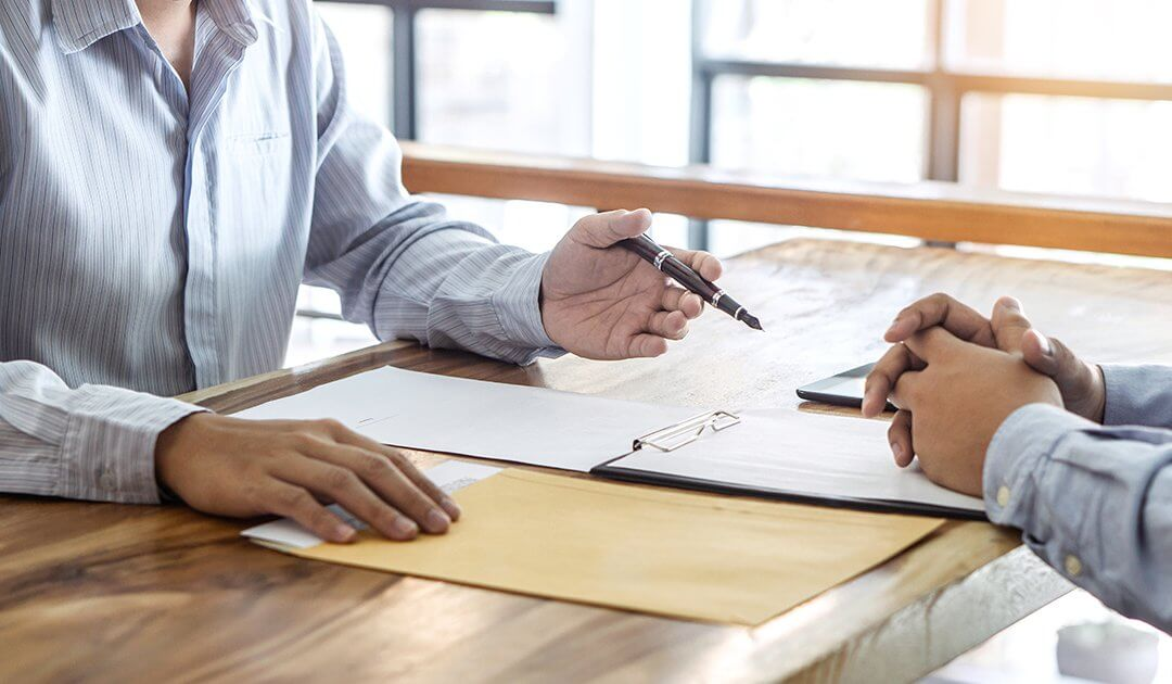 5 Key Purchase Agreement Considerations