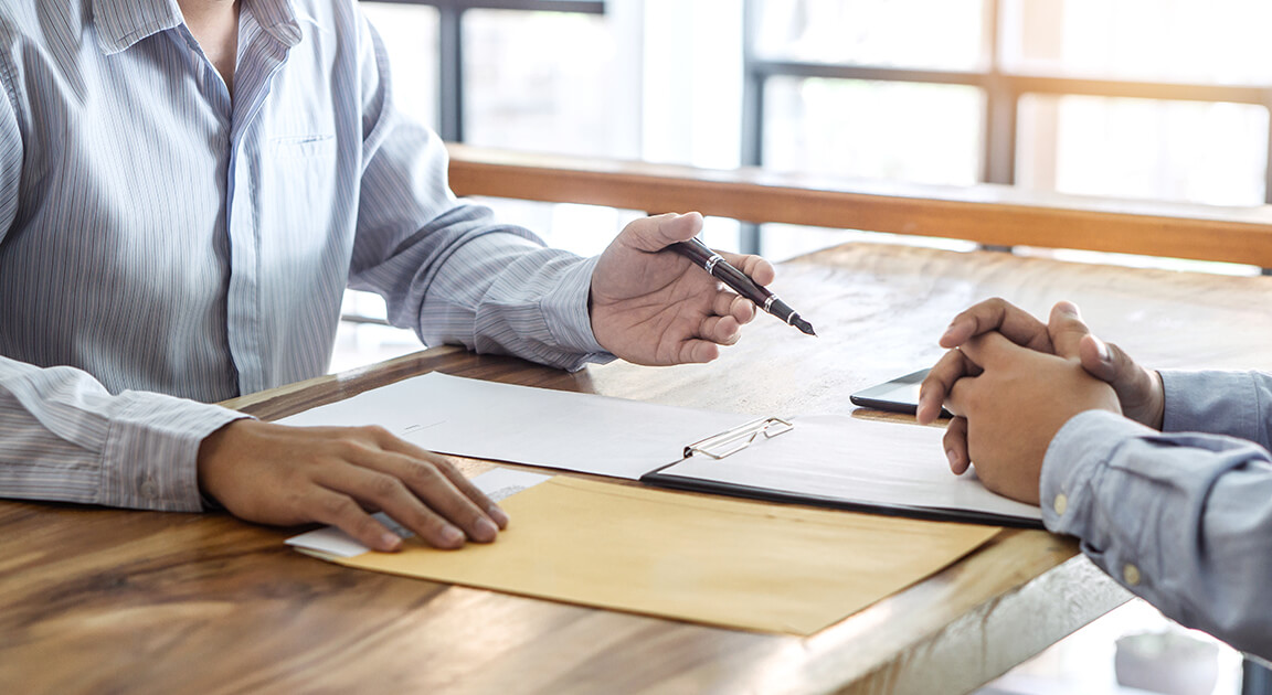 5 Key Purchase Agreement Considerations Lutz M Amp A Insights