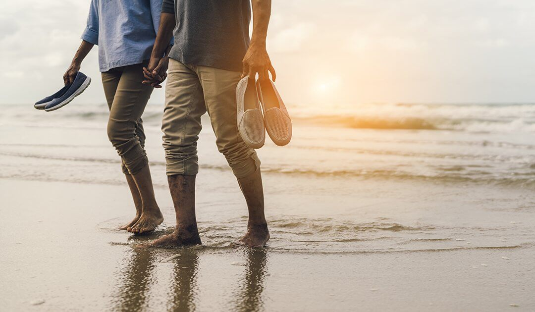 Am I Ready to Retire? Finding Your Sweet Spot