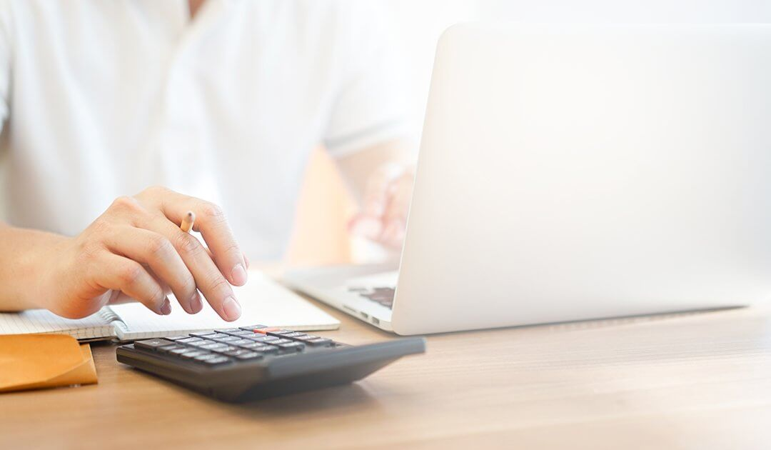 How Automating Payroll Will Change Your Life