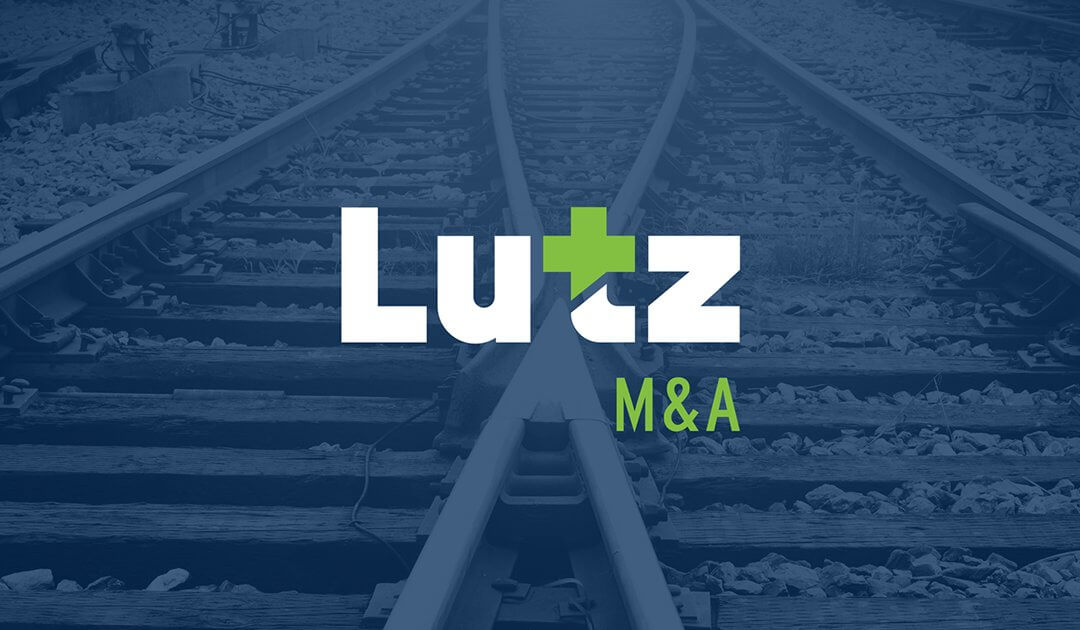 Lutz M&A Advises Midwest Scaffold Service on its Sale to Sunbelt Rentals