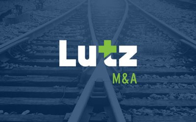 Lutz M&A Advises Wings on its Acquisition by Eagle's Landing