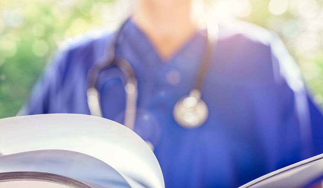 External Financial Statement Audit and Medicare Cost Report Best Practices