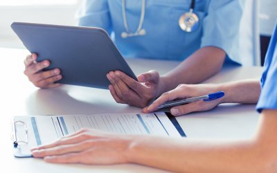 Telehealth and Telemedicine: What You Need to Know