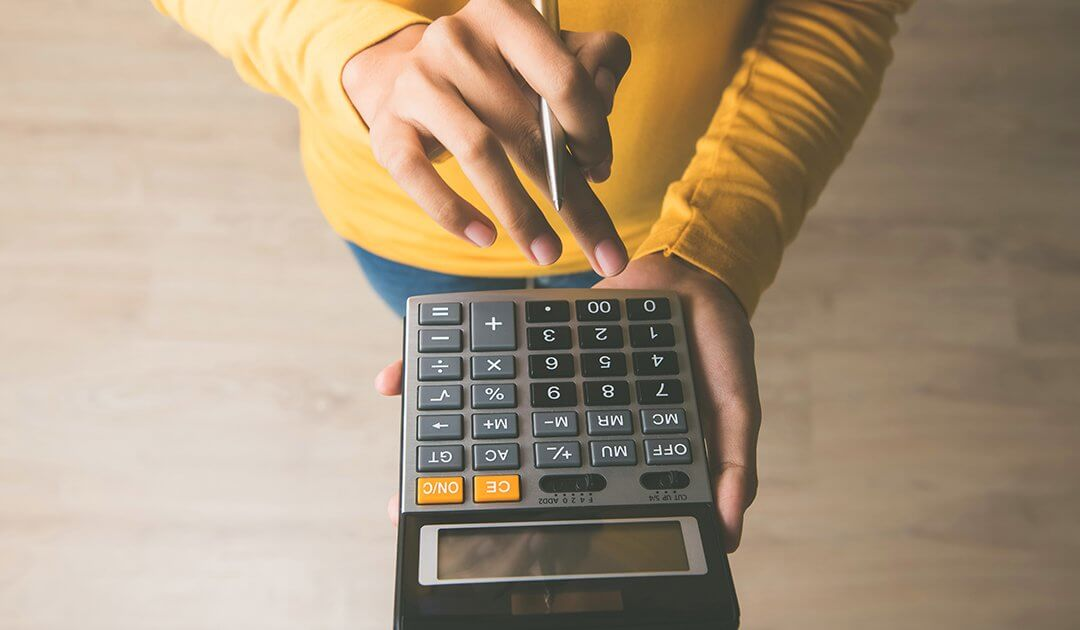 4 Ways an Accountant Can Make Your Business Successful
