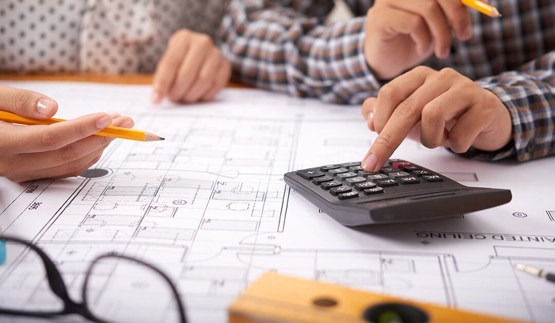 Direct vs. Indirect Costs in the Construction Industry