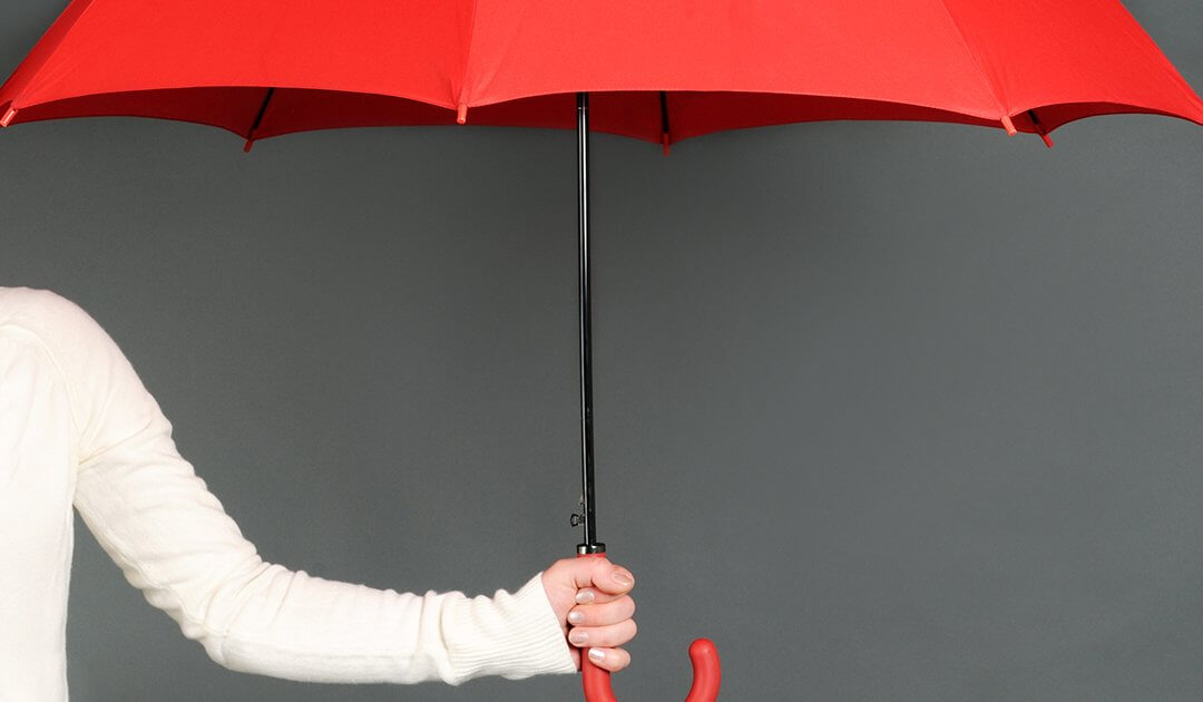 It's Time to Review Your Personal Umbrella Policy