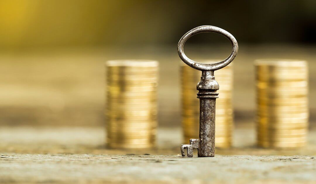 Finding the True Value of Your Business