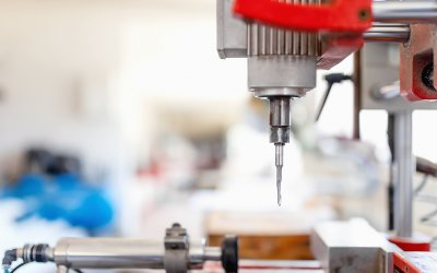 5 Tax Tips for Manufacturers