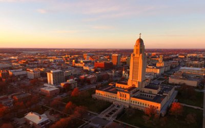 2019 Nebraska State of Owner Readiness Report
