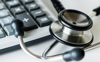 Supporting Medical Necessity: Is Your Healthcare Organization Compliant?