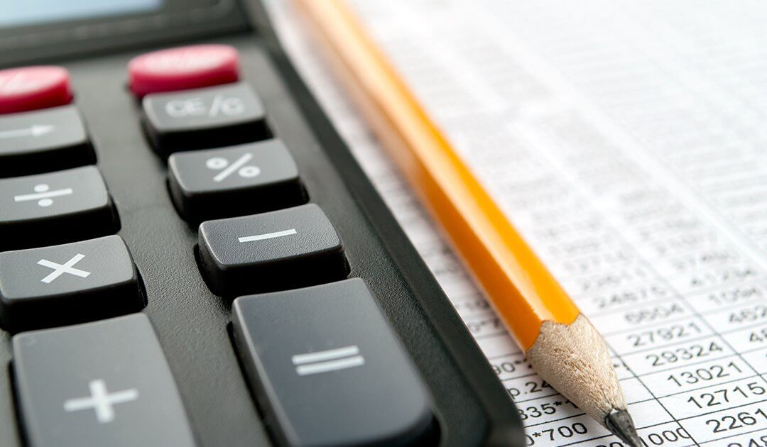 Personal and Business Tax Updates for 2019