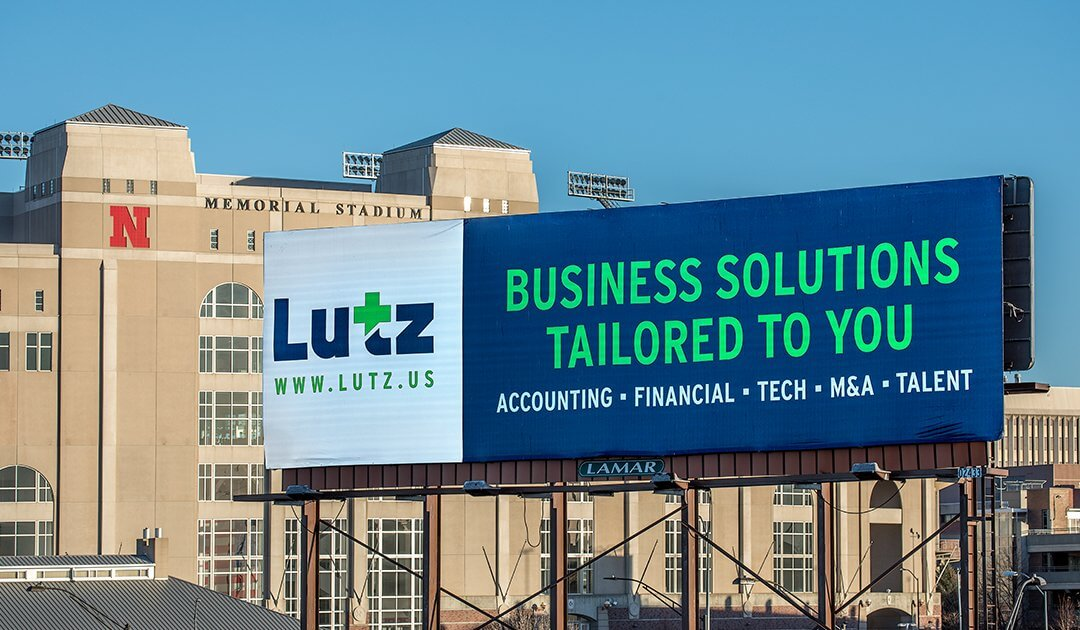 Growth Leads to Lutz Lincoln Office Move