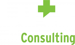 Lutz Consulting