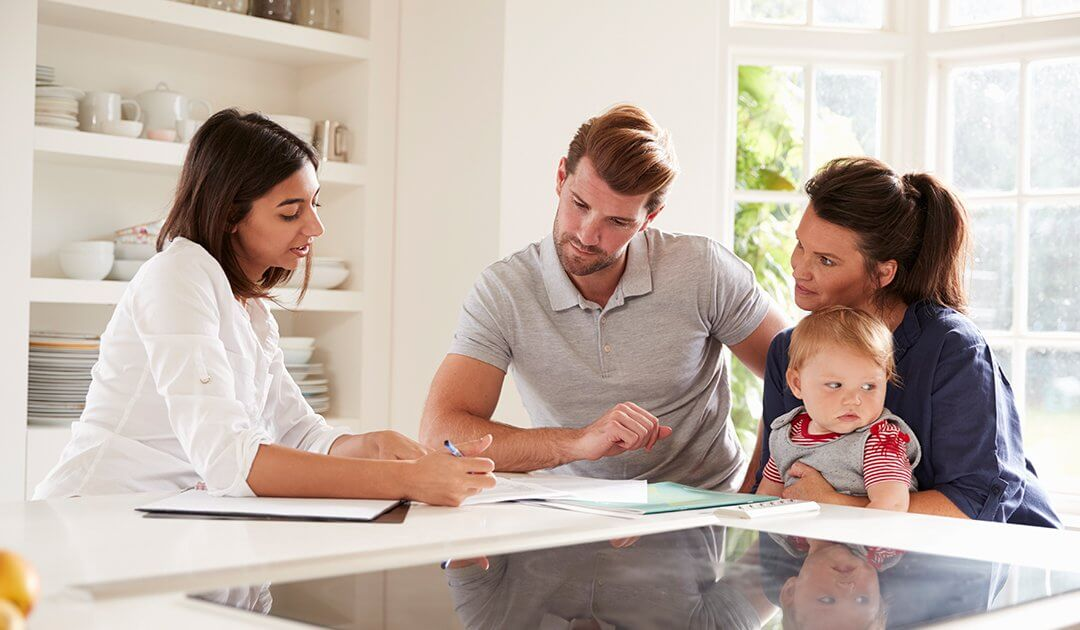 Why High Net-Worth Families Should Review Their Estate Plans Pre-Election