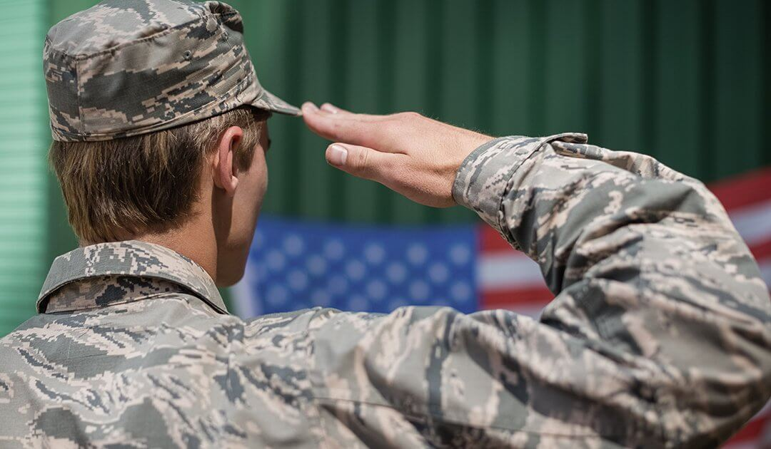 Nebraska Taxation of Military Retirement Pay