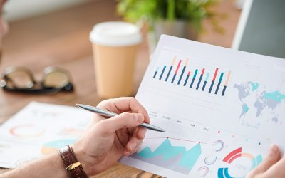 7 Vital Tips for Introducing Data Analytics to Your Business