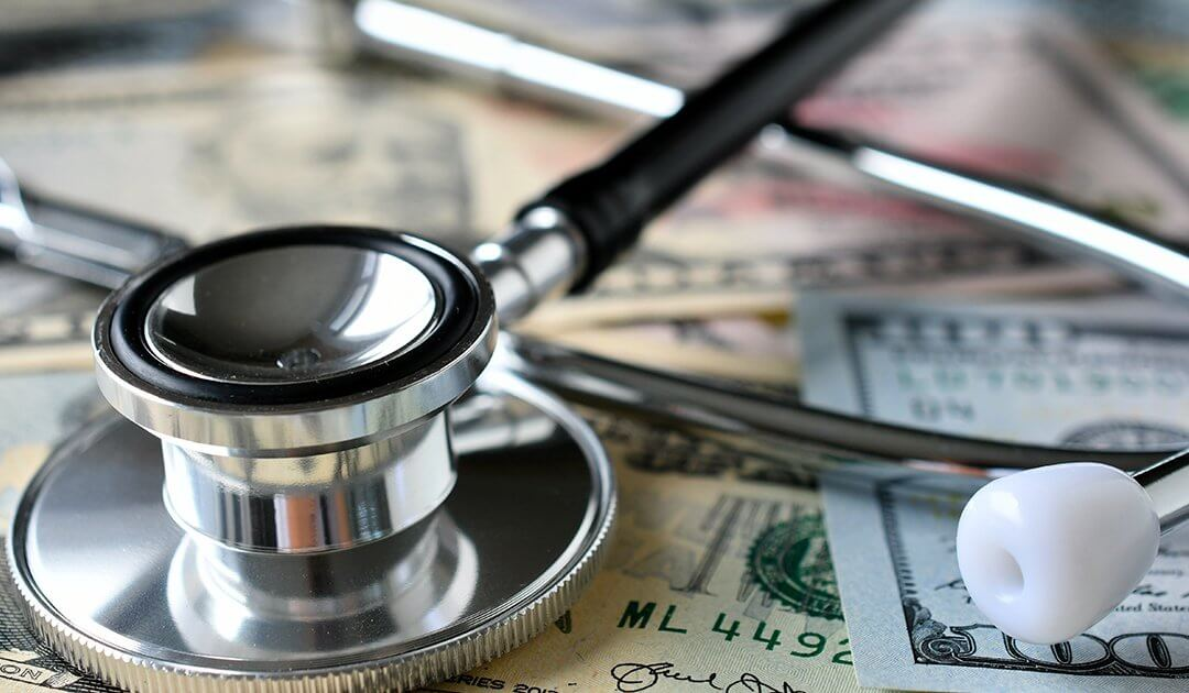 Provider Relief Fund & Rural Health Clinic Reporting Requirements Update