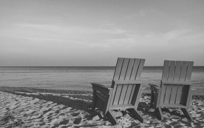 Will I Outlive My Assets? Finding the Retirement Sweet Spot