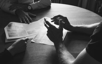 Completing an M&A Deal 101