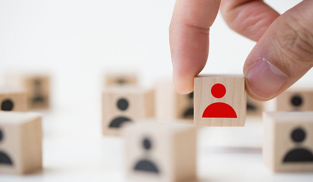 How to Mitigate the Risk of a Bad Hire