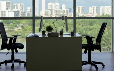 6 Main Differences between an LLC and a Corporation