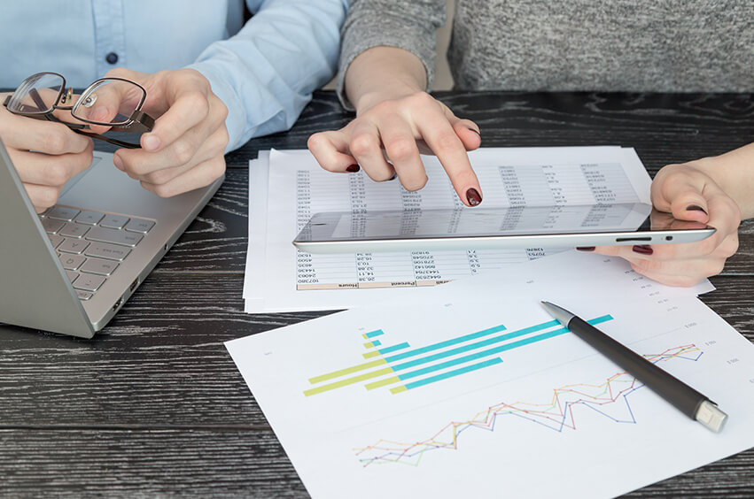 AVOID THESE 7 NONPROFIT ACCOUNTING MISTAKES