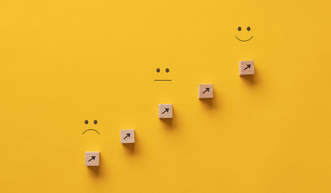 6 Common Causes of Job Dissatisfaction and How To Overcome Them