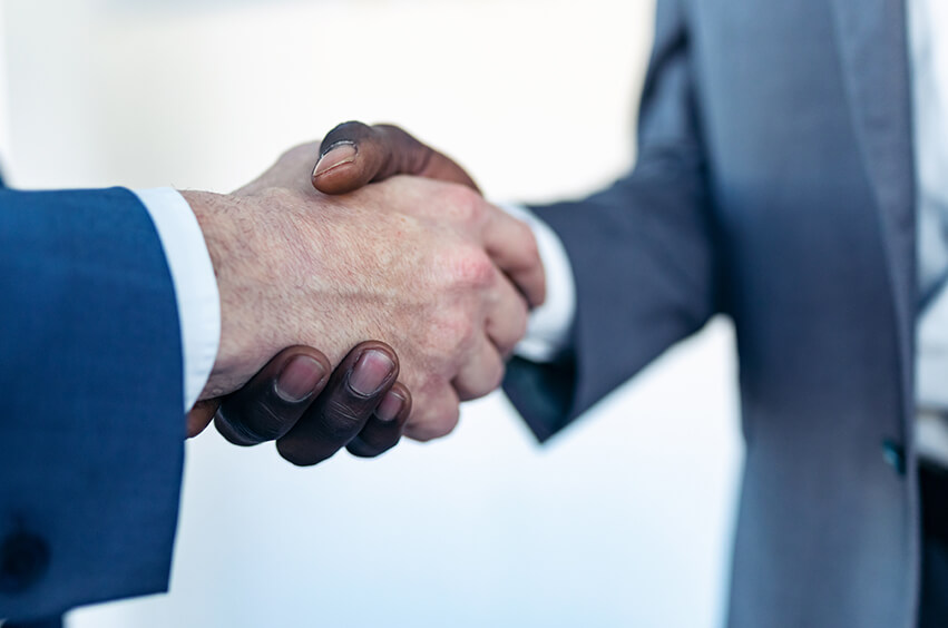 AM I READY TO SELL MY BUSINESS?