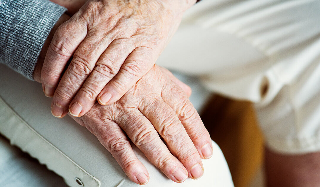 Long-Term Care Planning 101