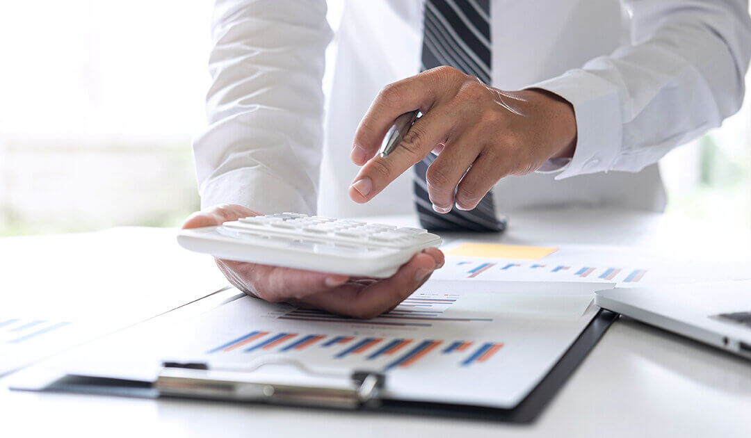 7.14.21 | Financial Statements for Nonprofits | Recording