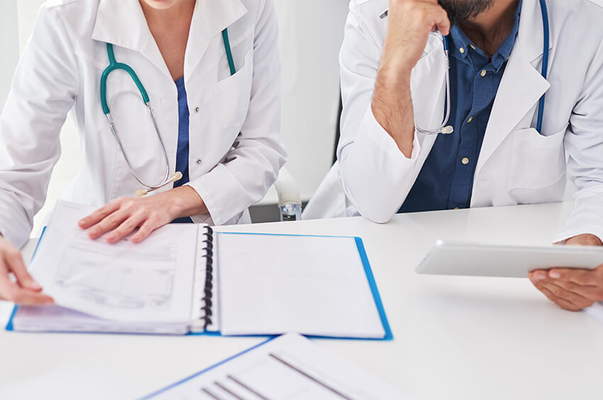 Preparing Your Practice for Physician Compensation Changes
