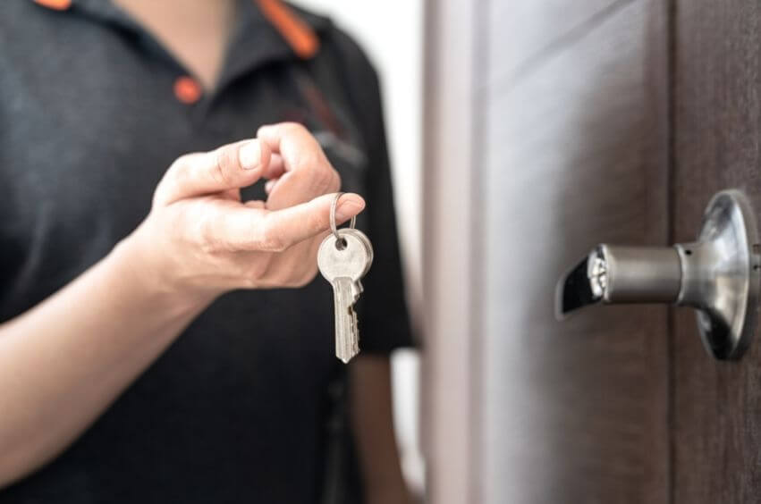 DOES MY BUSINESS NEED A PHYSICAL SECURITY ASSESSMENT?