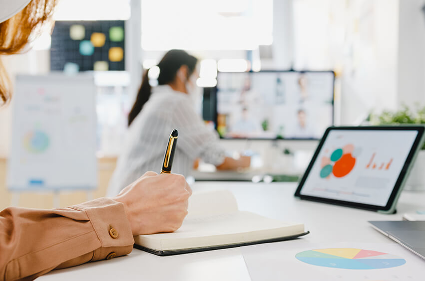 how power bi helps your business harness key insights