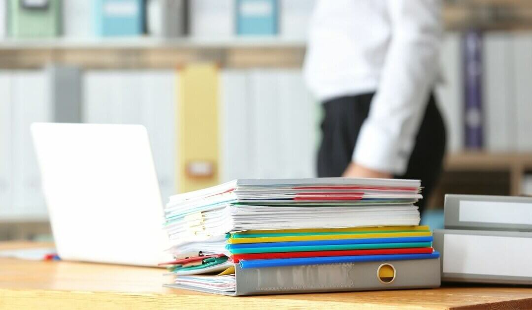 3 Bookkeeping Techniques for Startups