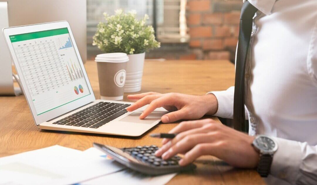 Your Chart of Accounts: What You Should Know