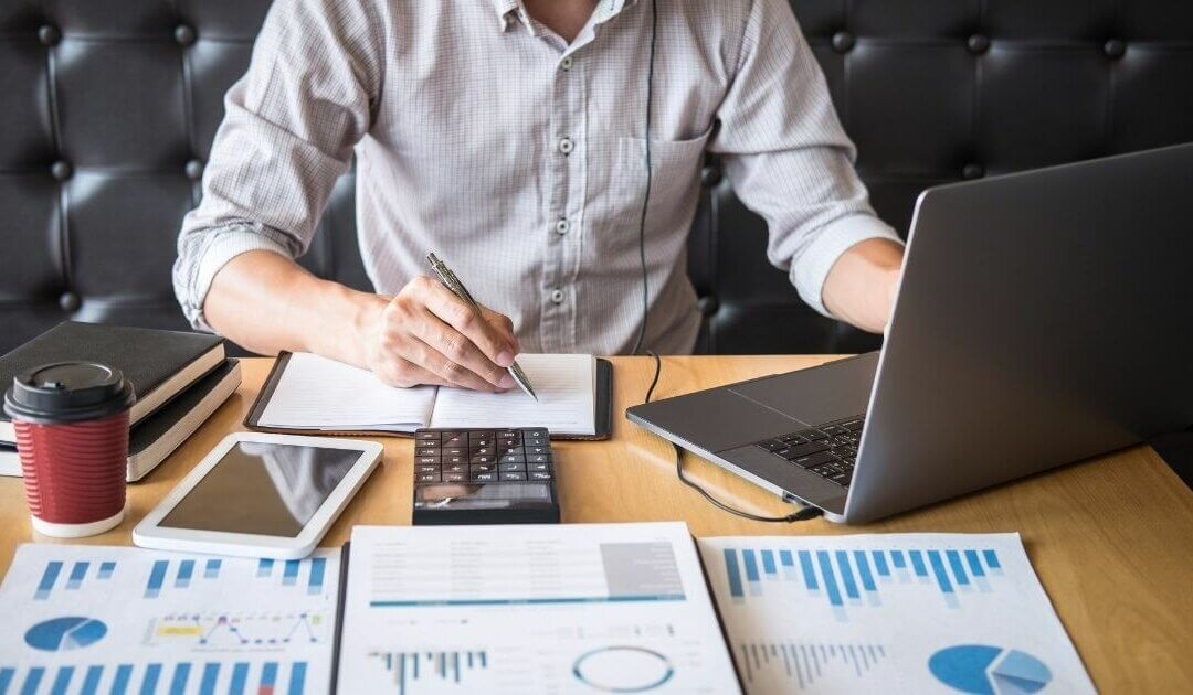 Creating an Investment Policy for a Nonprofit Organization