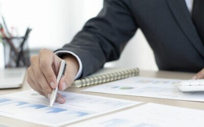 Managing S-Corp Entities to Maximize Tax Benefits
