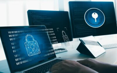 Why Cybersecurity Training for Employees Is Critical